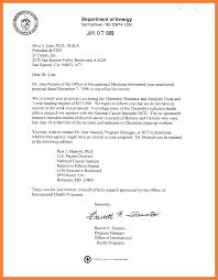 Unsolicited Cover Letter Samples Lv Crelegant Com