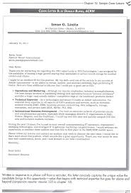 New Senior Network Engineer Cover Letter Resume Sample Awesom Sevte