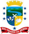 imagem de Rio Grande da Serra São Paulo n-11