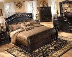 Ashley Furniture Bedroom Sets On Sale Furniture Bedroom Sets On Sale ...