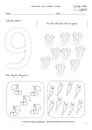printable number writing worksheets – newstalk.info