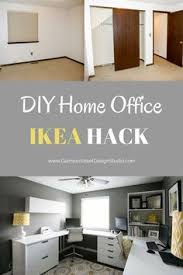 Ideas for small home office Beautiful Real Home Office Pinterest 323 Best Home Office Ideas Images In 2019 Desk Ideas Office Ideas