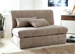 full size of high quality sofa bed canada nz top rated couches the best beds