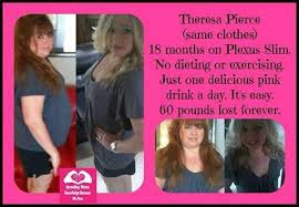 Theresa Pierce said she was bedridden... - Jennifer's Pink Plexus of  Paducah, Ky | Facebook