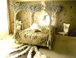 unique queen beds – hafica.info