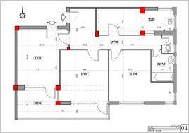 sliding glass door plan. Perfect Sliding Glass Door Plan 400 Series Frenchwood Doors Inside D