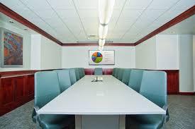 Virtual office reno Doragoram Find Cloud Virtual Office Reno Downtown Virtual Office Space Reno Virtual Offices