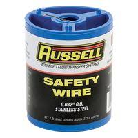 electrical, wiring and connectors for cars, trucks & suvs Automotive Wire Harness Wrapping Tape safety lock wire
