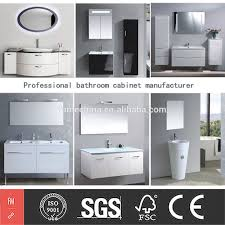 Design Bathroom Cabinets Bathroom Cabinet Bathroom Cabinet Suppliers And Manufacturers At