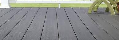 aeratis porch flooring composite decking aeratis pvc porch flooring reviews