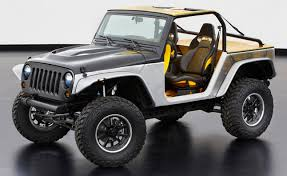 2018 jeep diesel price. fine diesel 2016 jeep wrangler front and 2018 jeep diesel price
