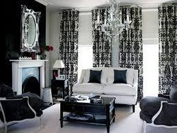 Living room black furniture Rustic Nice Black And White Living Room Ideas Furniture Cialisgbit Black And White Living Room Furniture