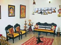 Small Picture Home Decor India Home Design Ideas