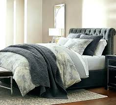 cozy bedroom colors cozy bedroom colors color taupe and grey in a cozy bedroom small cozy cozy bedroom colors