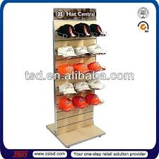 Product Display Stands Canada Hat Display Stand Hat Display Rack Canada Zample 94