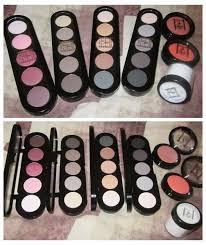 makeup pro lashes mac cosmetics make up beleza makeup s work