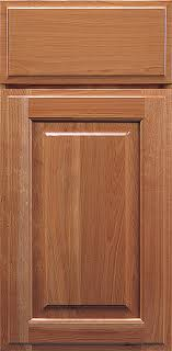 cabinet door. Brookside Cabinet Door