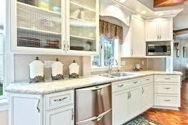 kitchen cabinets and bath cabinet colors door s doors houston tx
