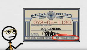 Social-security-number Posts Posts Social-security-number Posts Social-security-number Posts Posts Social-security-number Social-security-number Social-security-number Posts