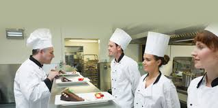 cth level diploma in confectionery and patisserie level 3 diploma in confectionery and patisserie