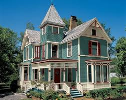 how to choose exterior paint colorsChoosing House Paint Colors With How To Choose An Exterior Paint
