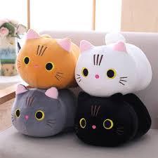 Купите <b>kawaii</b> pillow онлайн в приложении AliExpress ...
