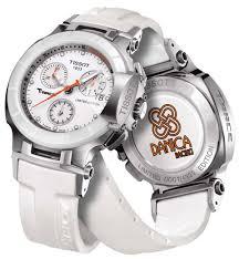 t048 217 27 016 00 t race limited edition danica patrick watch tissot t race t048 217 27 016 00 image 1