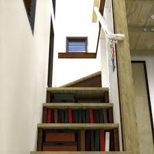 Small Picture The McG Tiny House with Staircase Loft Photos Video and Plans