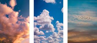 Cloud Wallpaper Iphone Hd