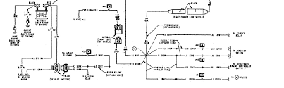 90 dodge diesel power to the fuse box ignition key headlights Dodge Ram W350 Wiring Diagram Dodge Ram W350 Wiring Diagram #44 1996 Dodge Ram Wiring Diagram