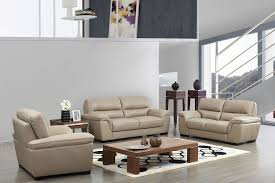 Italian Living Room Set Modern And Classic Italian Leather Living Room Sets Orchidlagooncom