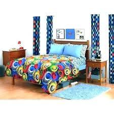 monster high bedroom sets – stufaconcept.com