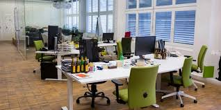 google office pics. Google Office Pics