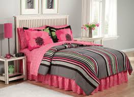 bedding set pink bedding sets pink bedding sets amazing pink bedding sets chezmoi collection 7
