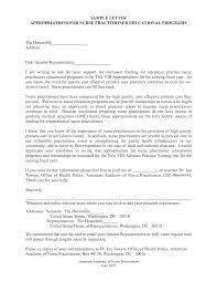Critical Care Transport Nurse Sample Resume Bunch Ideas Of Icu Nurse Resume with Critical Care Transport Nurse 1