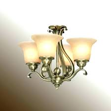 chandeliers chandelier light kit light kits for ceiling fans ceiling fans with chandelier light kit
