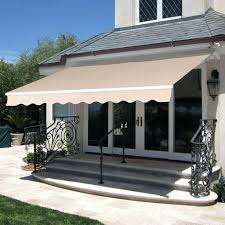 fabric patio covers. Extraordinary Fabric Patio Covers Canvas Canopy Pergola .