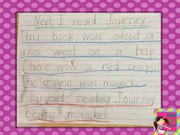 compare contrast essays first grade style miss decarbo compare contrast essays first grade style