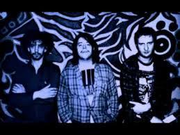 <b>Husker Du</b> Sheena Is A Punk Rocker - YouTube