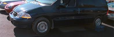 ford windstar audio radio speaker subwoofer stereo 2003 ford windstar exterior 2003 ford windstar exterior
