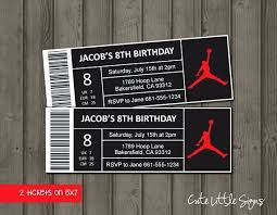 Nike Shoe Box Label Template Nike Shoe Box Label Template Synonym Wordreference Ticket Birthday