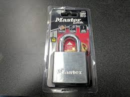 how to pick a master lock. Master Lock 532 - Jacked How To Pick A W