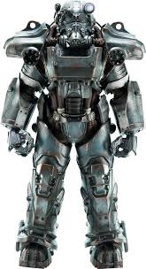 Power Armor Display Stand T100 Power Armor Sixth Scale Figure FALL OUT Pinterest Scale 74