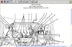 2003 toyota echo engine diagram great installation of wiring diagram • 2000 toyota echo engine diagram wiring diagrams rh 10 shareplm de 2003 toyota echo problems 2003