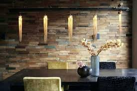 interior wall ideas packed with for produce awesome interior rock wall design ideas 725 interior wall ideas