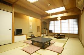 Attractive Traditional Japanese Living Room Furniture Living Room  Incredible Japanese Style Living Room Furniture Zab