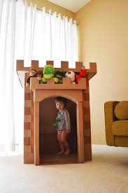 self play builds creativity keep your toddler busy for hours in one of these diy