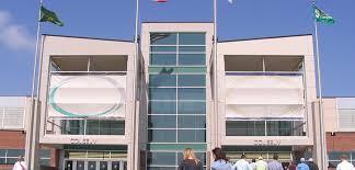White Oak Amphitheater Greensboro Nc Seating Chart Greensboro Coliseum Complex Tickets Greensboro Coliseum