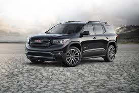 2018 gmc. perfect 2018 2018 in gmc