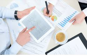 Business Plan Writers, Consultants & Planning Company